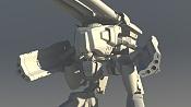 Modelado VB6-Konig (continuacion)-imagen119.jpg