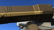 Modelado VB6-Konig (continuacion)-imagen131.jpg