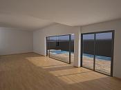Interior Salon-prueva-1.jpg