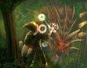 Dragones y Mazmorras -Concurso--boceto5.jpg