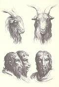 Quien es el guaperas que podria modelar esto   -goat.jpg