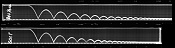 0ª actividad de animacion: Bolas y Sacos-streak-bouncing-smaller-1.jpg