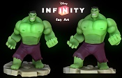 HULK: Disney Infinity Fan art-render_00000_00000.jpg