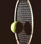 0ª actividad de animacion: Bolas y Sacos-tennis-ball-rebound-1a.jpg