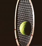 0ª actividad de animacion: Bolas y Sacos-tennis-ball-rebound-2a.jpg