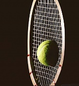 -tennis-ball-rebound-2a.jpg