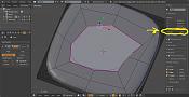 Problema con el modificador SubSurf-captura-233.png