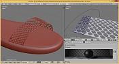 Reto Blender Total    -2014-08-02_200952.jpg