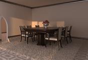 Mi primer interior con Vray-cam06.jpg