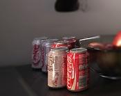 Mi primer interior con Vray-cokes.jpg