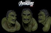 Hulk smash-rener_00000.jpg
