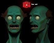 Rompe ralph Zombie-render-2_00000.jpg