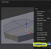 Problema con el modificador subsurf-edgeslide1.jpg