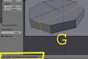 Problema con el modificador subsurf-edgeslide2.jpg