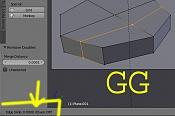 Problema con el modificador subsurf-edgeslide3.jpg