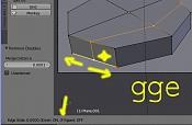 Problema con el modificador SubSurf-edgeslide4.jpg