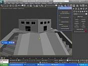 mi nuevo script Crear Caracteres y modelaje     -1_porfin_piramide_conventanas.-10-.jpg