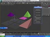 mi nuevo script Crear Caracteres y modelaje     -1ejemplo_creando_una_piramide_2014-11-.jpg