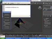 mi nuevo script Crear Caracteres y modelaje     -flipnormals_2014.jpg