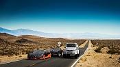 Mercedes-Benz G63 aMG 6x6-mercedes-benz-u00252bg63-u00252bamg-u00252b6x610-u00252b1920x1080.jpg