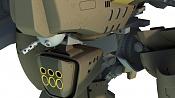 Modelado VB6-Konig (continuacion)-imagen144.jpg