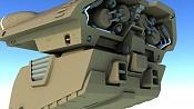 Modelado VB6-Konig (continuacion)-imagen146.jpg