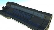 Modelado VB6-Konig (continuacion)-imagen149.jpg
