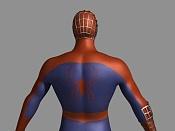 Mi spiderman-imagen-3.jpg