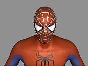 Mi spiderman-imagen-4.jpg