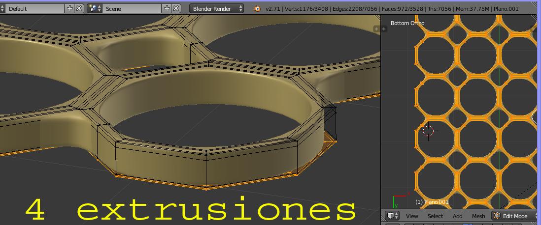 Caras interiores-vertices4.jpg