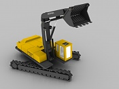 Maquina excavadora-maquina.jpg