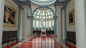 La Galeria de David-la-galeria-de-david.jpg