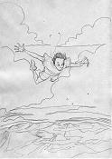 Portfolio Climb-volador-peque.jpg