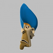 Personage tipo aladino, o eso creo   -arabe-05.jpg