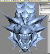 Dragones y Mazmorras -Concurso--cabeza2.jpg