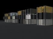 Cómo simular el policarbonato en un edificio-textconjunto2.jpg