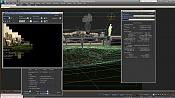 Onírica-rendering-time.jpg