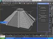 mi nuevo script Crear Caracteres y modelaje     -1ejemplo_creando_una_piramide_2014-12-.jpg