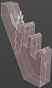 problema con SHaPEMERGE en 3DSMaX-ppepone.png