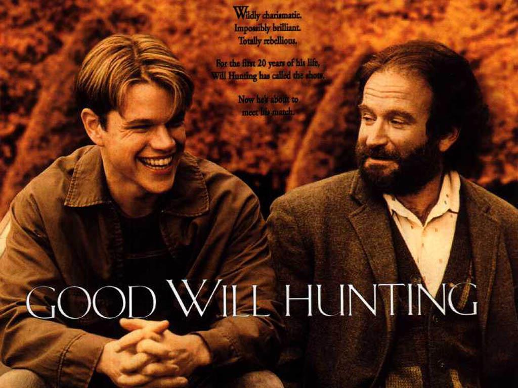 Fallece ROBIN WILLIaMS a la edad de 63 años.-good_will_hunting.jpg