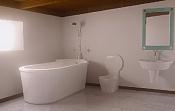 Baño de Phillipe Starck-bath_6.jpg