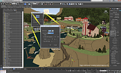 3DSMax 2015 - Extension1-3ds-max-2015-extension1-alembic-support-1920x1080.png