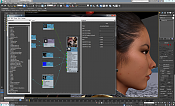 3DSMax 2015 - Extension1-3ds-max-2015-enhanced-shaderfx-1920x1080.png