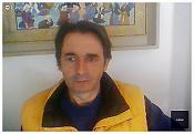 Empecé como a3Disenyos, ahora IMaGENES3D y soy Julian Garcia   un delineante.-julian_-23.03.14-.png