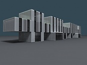 Cómo simular el policarbonato en un edificio-textconjunto3.jpg