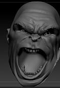 avengers 2 : Hulk vs Ultron-4.jpg
