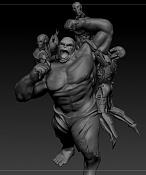 avengers 2 : Hulk vs Ultron-8.jpg