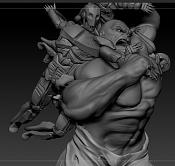 avengers 2 : Hulk vs Ultron-9.jpg