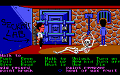Personaje:   Doc    again -maniac_mansion_dungeon.png