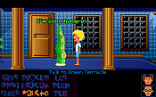 Personaje:   Doc    again -maniac-mansion-deluxe8.png